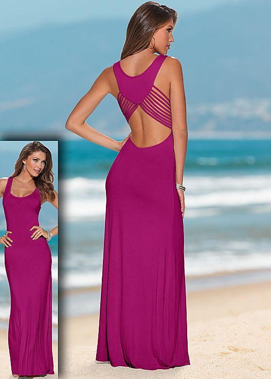 57 best wedding guest outfits images on pinterest summer for Beach dress for wedding guest
