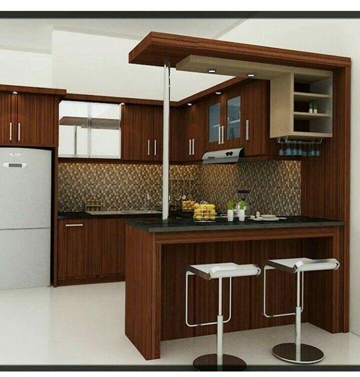 Pin De Christian Mariza Alberti Chapp En Cocina 1 En 2020 Diseno Muebles De Cocina Remodelacion De Cocina Pequena Diseno De Interiores De Cocina