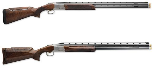Sporting Clays • M&M Hunting & Sporting Clays