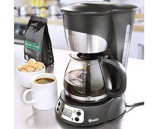 Swan Programmable Coffee Maker Sk23020n : 25+ best ideas about Drip Coffee on Pinterest Coffee guide, Coffee and Cafe coffee day