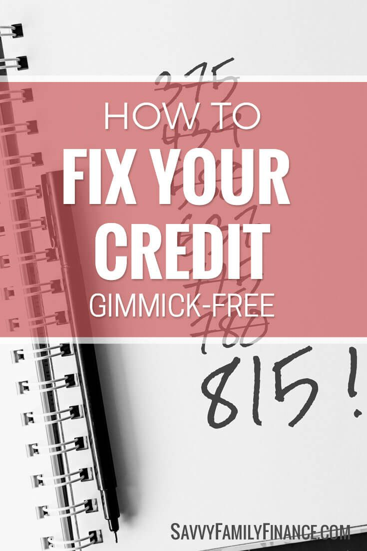 You can fix your credit score the right way. Learn how to rebuild your credit.   Repair your credit | repair credit score | fix credit | fix credit score | credit repair | credit fix | improve credit