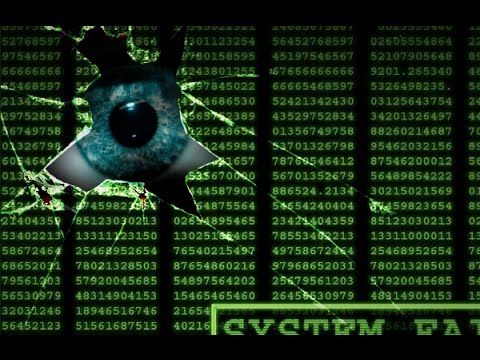 WINDOWS SPYWARE REMOVAL - YouTube