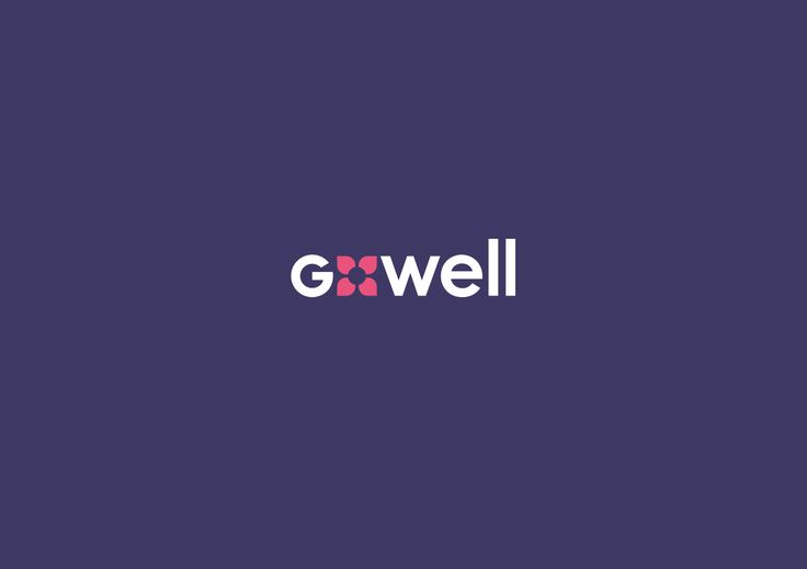"""Check out this @Behance project: """"GWELL Brand eXperience Design Renewal"""" https://www.behance.net/gallery/54348111/GWELL-Brand-eXperience-Design-Renewal"""