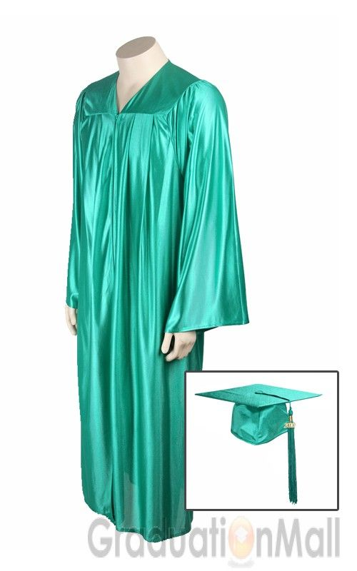 23 best High School Cap Gown & Tassel Pakage images on Pinterest ...