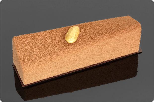 Hugo & Victor :: Hugo Chocolat