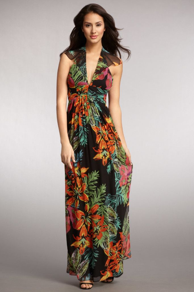 The 25 Best Beach Wedding Guest Dresses Ideas On Pinterest Outfit Purple Outfits And Attire