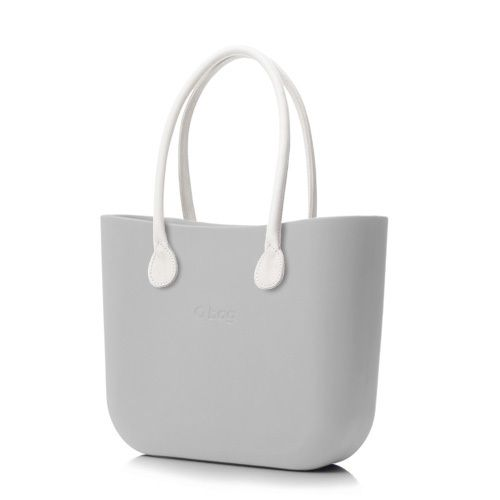 O Bag Milano