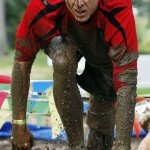 MUDD Run for Junior Achievement  Mark your calendar for September 29, 2012,     The MUDD Run for Junior Achievement is the first adventure run of its kind to come to Macon County.    Join us for the second-annual event featuring a mud-crawling, obstacle-conquering, costume-wearing, team-building, gut-wrenching 5K experience!    MUDD start times are staggered throughout the day from 10 a.m.-4 p.m., with an after party continuing until 11 p.m. or until the final spot of mud dries.