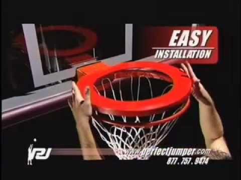 Perfect Jumper | Perfect Jumper - Basketball Training Equipment