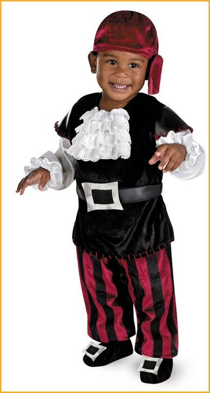 Halloween Outfits for Boys | halloween costumes baby costumes infant halloween costumes pirate baby
