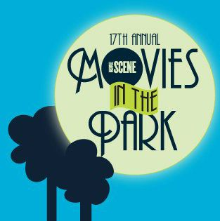 Movie's in the Park 2012 happens every Wednesday during the month of June this summer at Percy Warner Park in Nashville. The Help, Shrek and Twilight are in the line-up: Event Movies, Nashville Movies, Nashville Tennessee, Movies Start, Percy Warner, June, Elmington Park, Parks