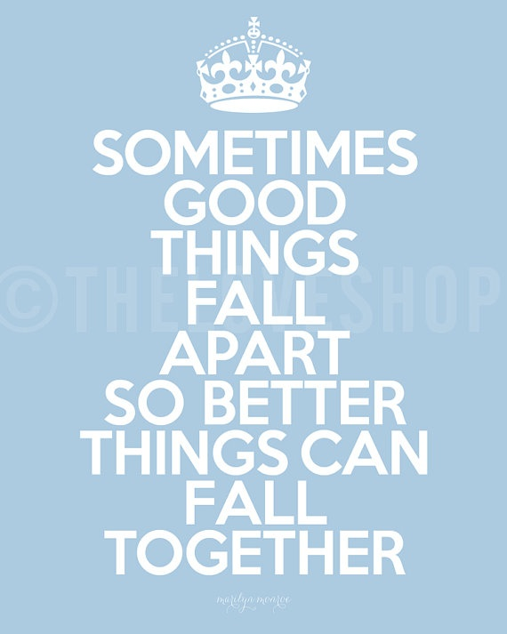 more than true.