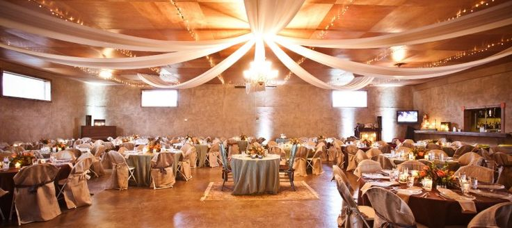 Circle S Ranch Location Lawrence KS Venue Type Indoor Accommodates Up To 200 Style Rustic Description Located In The Rolling