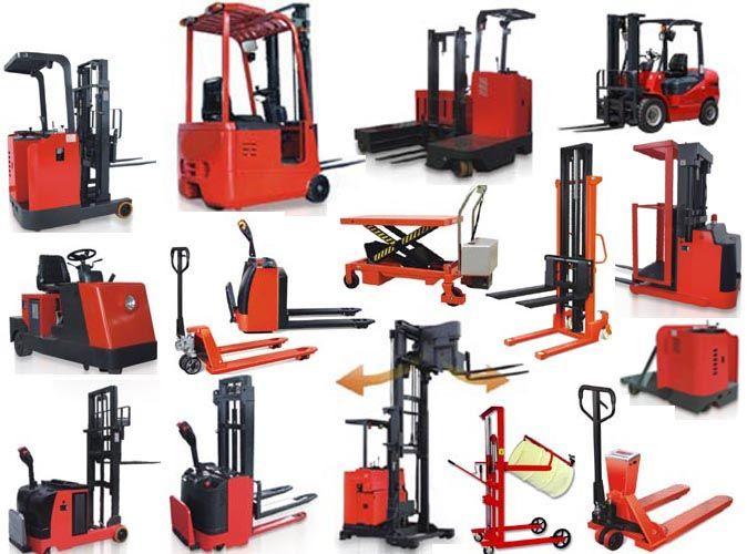 Different Types of Material handling Equipment For Warehouse Management:- #Storageequipment #DieselForklift(Toyota) #ReachTruck(BT) #TowTruckbatteryOperated(Toyota) #BatteryForklift(Toyota) #UnitLoadFormationEquipment #PositioningEquipment #handPallet