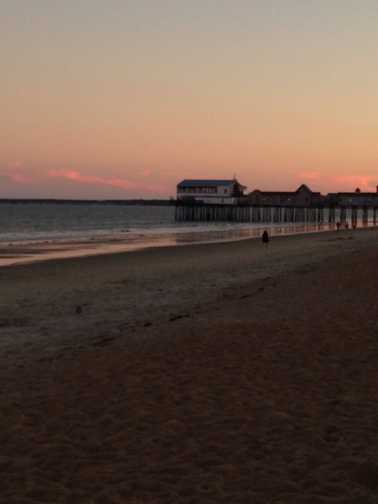 47 Best Images About Old Orchard Beach Maine On Pinterest