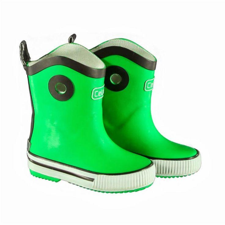 celavi-adiavroxes-galotses-apo-fusiko-kaoutsouk-me-trupa-green
