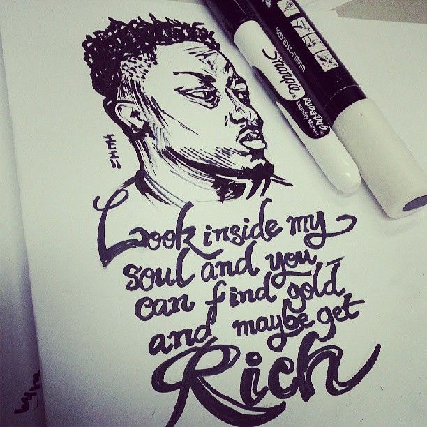 10+ Images About Rap Quotes On Pinterest
