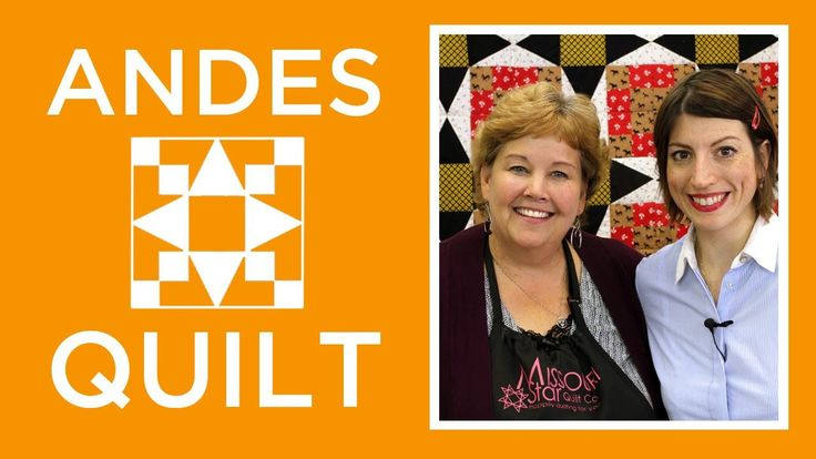 1000 Images About Amazing Quilting Videos On Pinterest