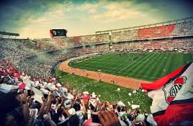 tumblr river plate frases - Buscar con Google