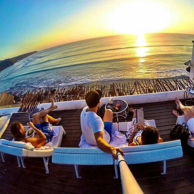 The 89 Best Images About El Kabron Bali