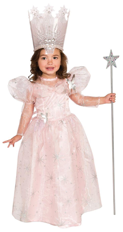 34 best Halloween Costume Ideas images on Pinterest
