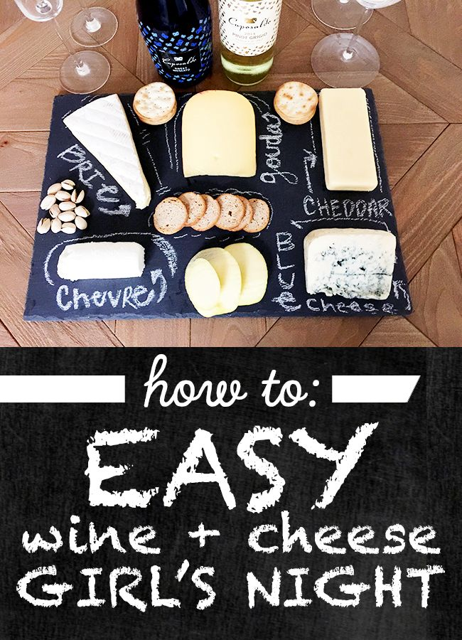 How to pair pinot grigio with cheese, What cheese pairs with Moscato?
