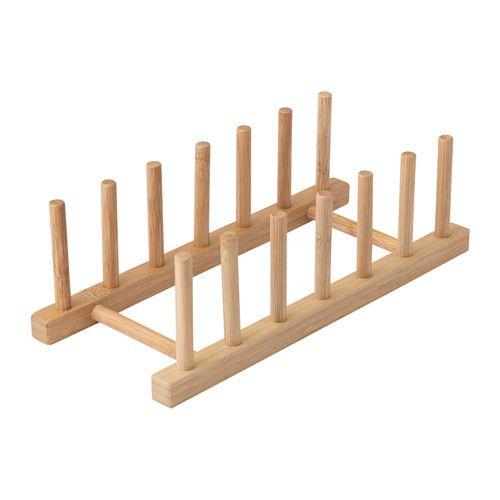 Mejores 495 im genes de ikea productos en pinterest for Ikea cocinas accesorios