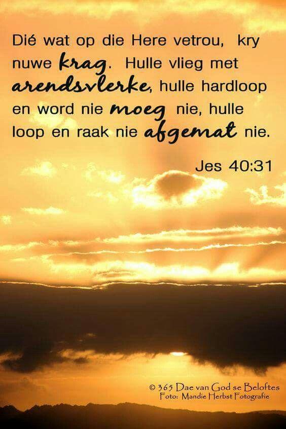 Jes. 40:31