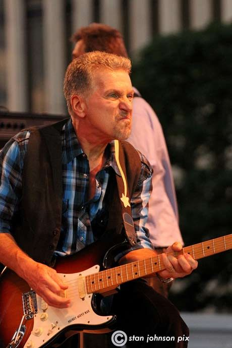 100 best Johnny Rivers images on Pinterest | Johnny rivers ...