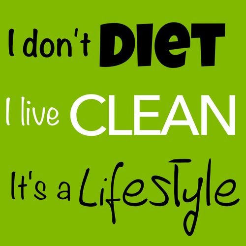 Daily Motivation: 25+ Best Ideas About Clean 9 On Pinterest