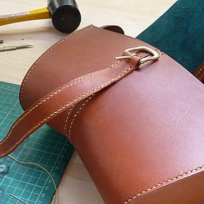 Designer Courses Design a Handbag courses