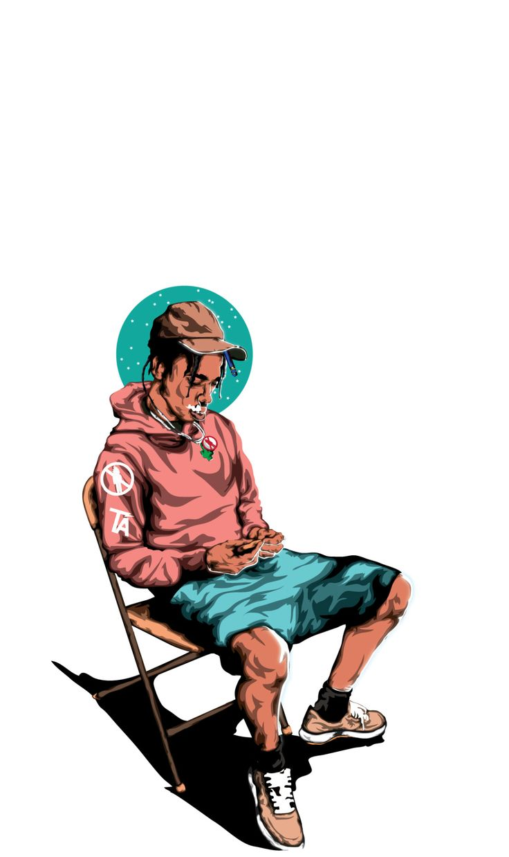 Best 25 travis scott ideas on pinterest travis scott - Hood cartoon wallpaper ...