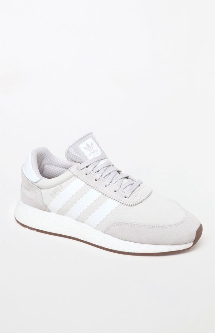 Grey In amp; 2019 Shopping Shoes 5923 White I List Adidas wOxEAaq