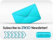 CAD/CAM discussion forum 丨about product design, mold design, CNC machining, ZW3D