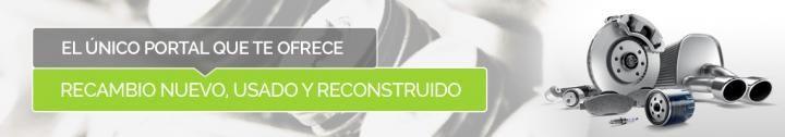 La Red Operativa de Desguaces Españoles (RO-DES) es una central pionera en retirada, baja de vehículos, tasaciones y recambios para el automóvil, que opera en todos los rincones de España, constituida por una extensa red de colaboración en la que participan empresas propia...