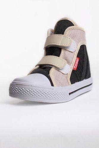 Kinder Schuhe Jungen Halbschuhe Mädchen Sneaker Turnschuhe Sportschuhe Gr.25-35 | eBay
