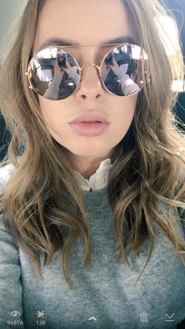 Tanya Burr (@TanyaBurr) | Twitter