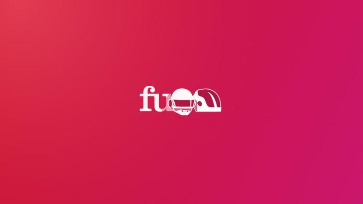 Animated GIFS - New Fubiz 2015