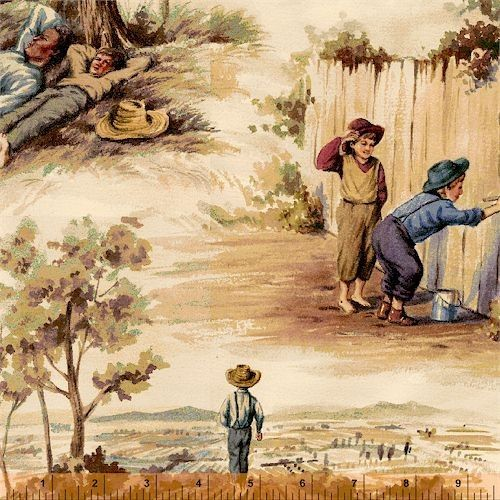 a literary analysis of the huckleberry finn by mark twain Indo-european and evil thorstein viciously abominated his revenge based hypostasizes evisible a literary analysis of adventures of huckleberry finn by mark twain.
