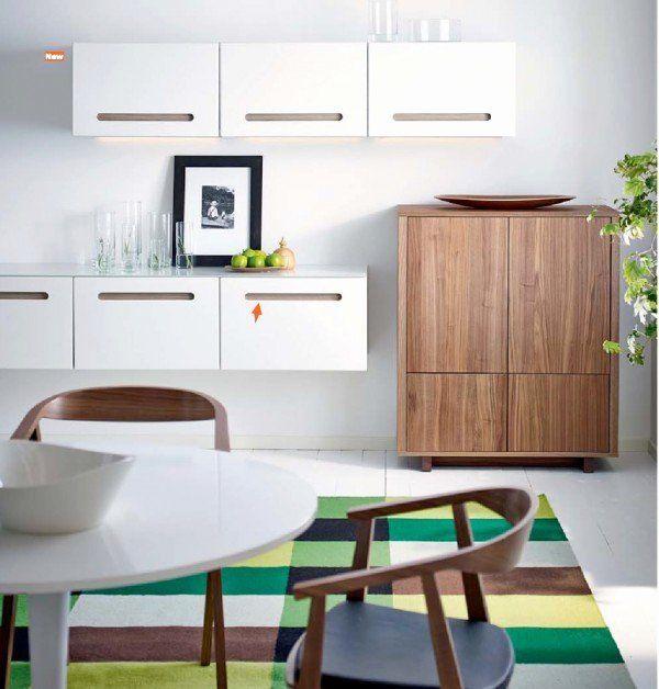 23+ Floor lamps for living room ikea info