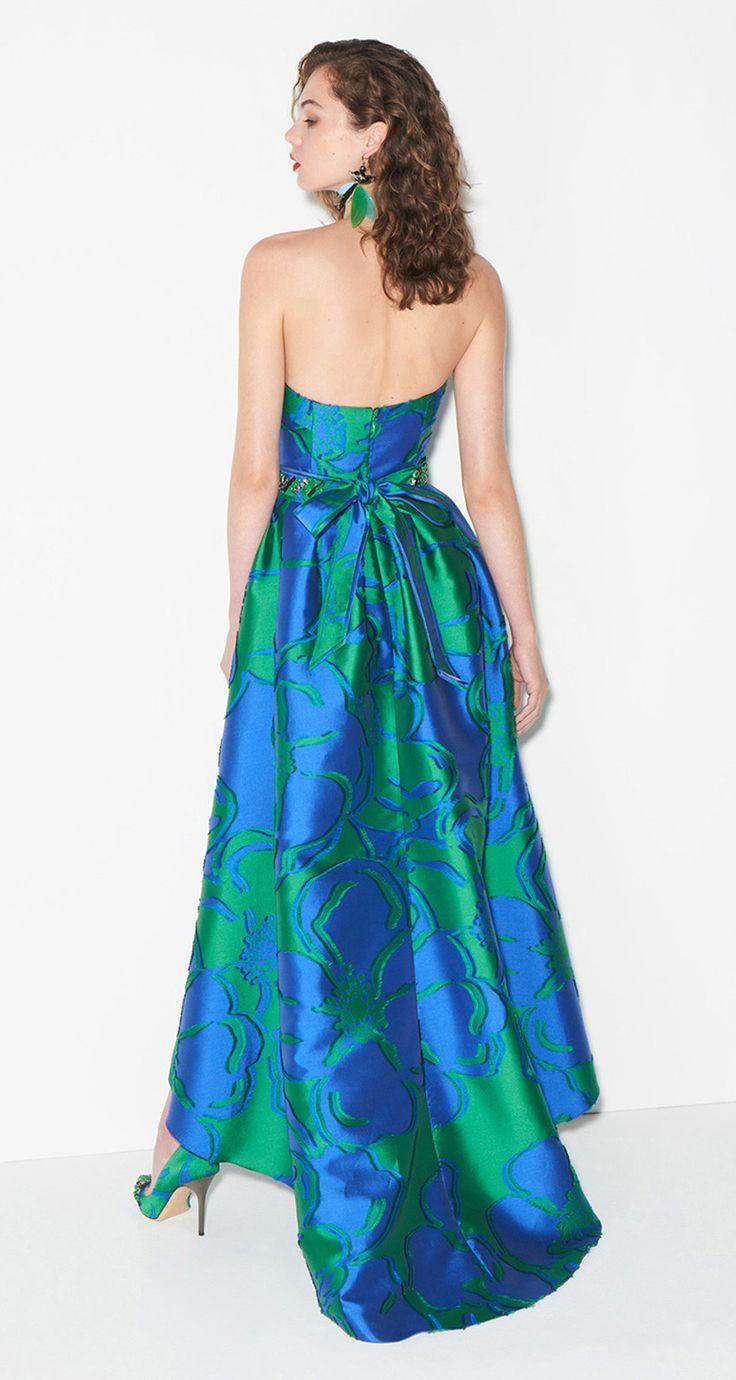 25+ best robe fleurs longue ideas on pinterest | jupe à fleurs