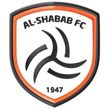 Al Shabab FC (Saudi Arabia)