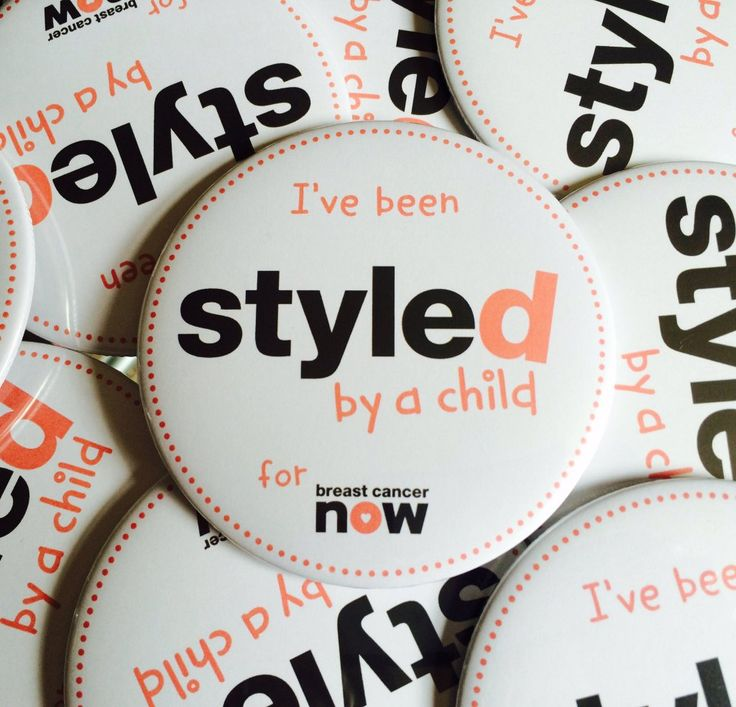 """Quickbadge on Twitter: """"#badges great #promotionalmerchandise for #charities #business #events #breastcancer #womeninbiz #uklatehour  https://t.co/U1s98fVc7V"""""""