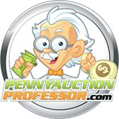 Penny Auction Script | #1 Penny Auction Software Company  http://www.pennyauctionprofessor.com/