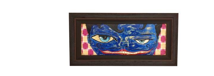 Beaumont Major Art Framing