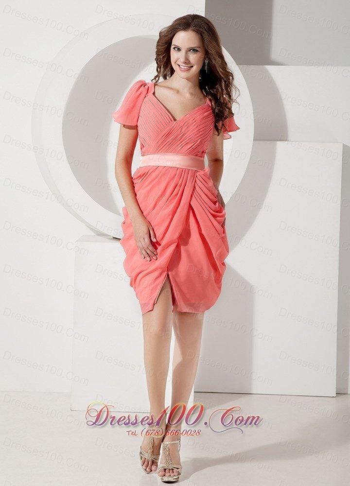 Cheap evening dresses san diego - Fashion dresses