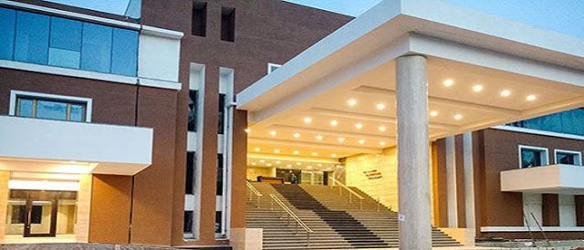 Mba Operations Management Direct Admission In Nmims Mumbai