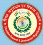 14732 Education Officer, Teacher Vacancy in Education Research & Development Organisation (ERDO) Recruitment 2017 Apply online -www.erdoclasses.com