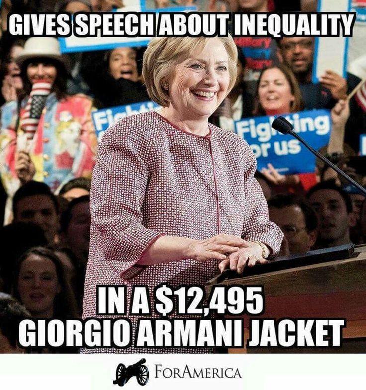 36 Best Hellary Clinton Memes Images On Pinterest