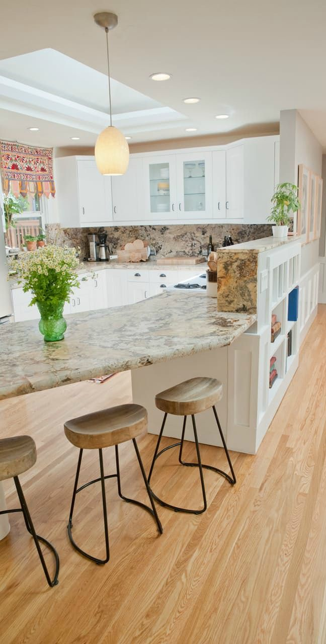 10 best ideas about earthy kitchen on pinterest earth for Earthy kitchen designs